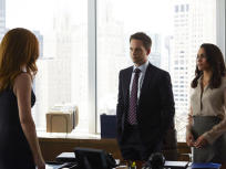 Suits Season 4 Episode 15