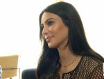 Kim Meets Fans - Keeping Up with the Kardashians