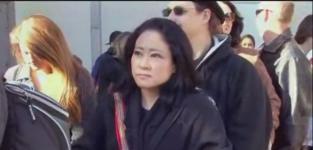 America's Got Talent Recap: The Asian Susan Boyle?