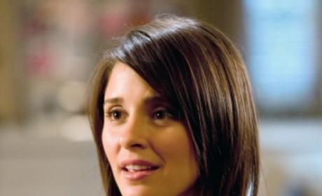 Shiri Appleby Lands Role on Franklin & Bash