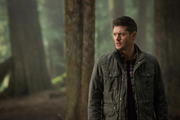 supernatural season 10 episode guide