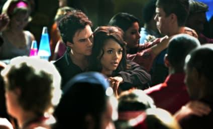 The Vampire Diaries Caption Contest 63
