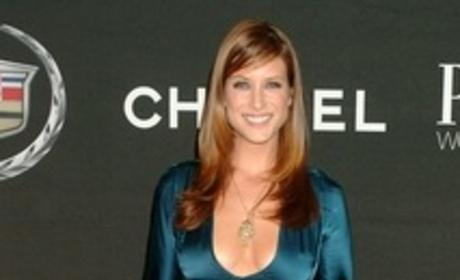 Kate Walsh, Addison Montgomery Relate