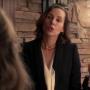 Watch Ray Donovan Online: Season 4 Episode 9