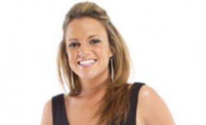 Brooke Wins Farmer Wants a Wife