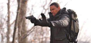 """Breakout Kings Review: """"Off The Beaten Path"""""""