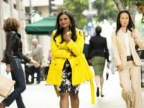 The Mindy Project Season 2 Episode 22