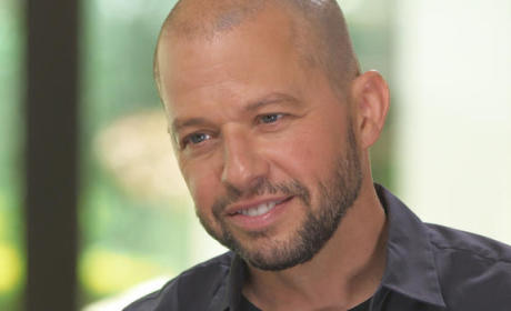 NCIS Season 13: Jon Cryer Will Try to Save Gibbs in Guest Role