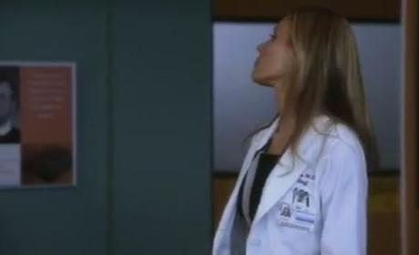 Private Practice Season 5 Finale Clip