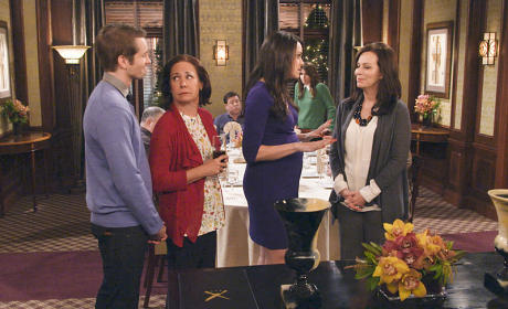 The McCarthys Season 1 Episode 9 Review: Sister Act