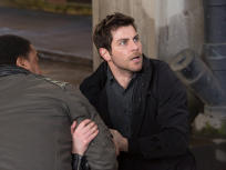 Grimm Season 3 Episode 19