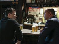 Blue Bloods Season 6 Episode 17