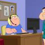 Watch Family Guy Online: Season 15 Episode 1