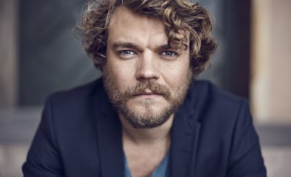 Game of Thrones: Has Euron Greyjoy Been Cast?