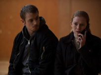 The Killing Season 3 Episode 9