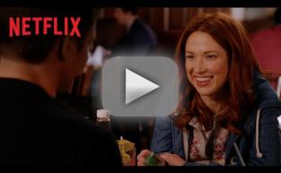 Unbreakable Kimmy Schmidt Season 2 - Official Trailer