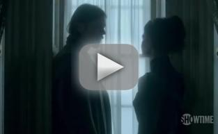 "Penny Dreadful Promo - ""And They Were Enemies"""