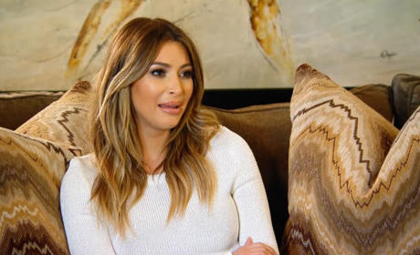 Keeping Up with the Kardashians: Watch Season 9 Episode 7 Online
