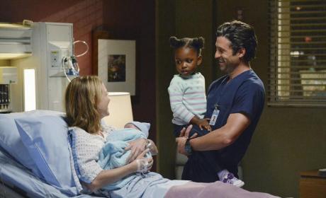 Grey's Anatomy Caption Contest 362