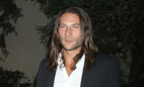 The 100 Season 3 Taps Zach McGowan for Recurring Role