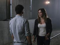 Scorpion Season 2 Episode 7