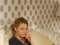 Gossip Girl Season 2 Episode 16