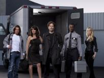Leverage Season 3 Episode 2