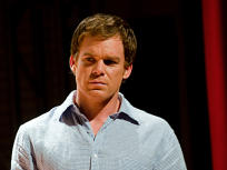 Dexter Season 6 Episode 10