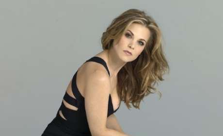 Gina Tognoni to Takeover Major Role on The Young and the Restless