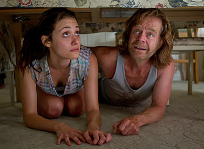 Watch Shameless Season 2 Episode 4 Online