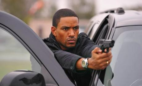 "Breakout Kings Review: ""Collected"""