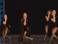 Dance Moms Season 4 Episode 9