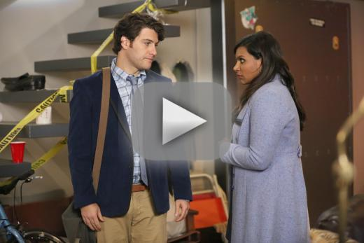 mindy project full episode Is netflix, amazon, hulu, etc streaming the mindy project season 4 find where to watch episodes online now.