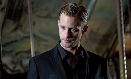 True Blood Season 7: Is Eric a Goner?
