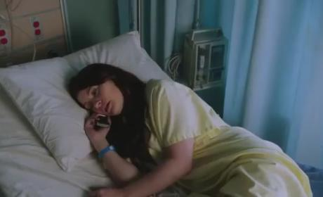 Once Upon a Time Clip: Who is Belle?