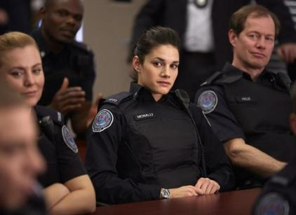 Watch Rookie Blue Season 5 Episode 2 Online