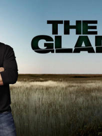The glades poster