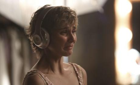 Blue Scarlett - Nashville Season 4 Episode 20