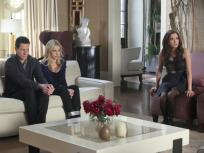Ringer Season 1 Episode 21