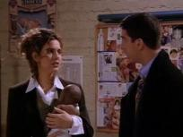 Friends Season 1 Episode 16