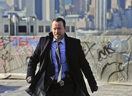 Watch Blue Bloods Season 4 Episode 13 Online