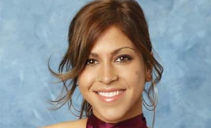 Naomi Crespo Speaks on The Bachelor Elimination