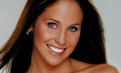Jenni Croft: Over Brad Womack, Dating Ex-Boyfriend