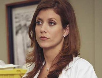 Grey's Anatomy Spin-Off Reportedly Gets a Tentative Title: Private Practice