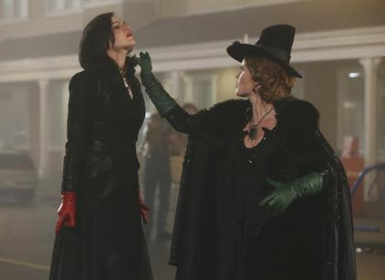 Watch Once Upon a Time Season 3 Episode 16 Online