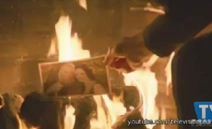 Revenge Season Finale Trailer: A Reckoning For...
