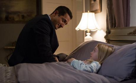 Watch Grimm Online: Season 5 Episode 19
