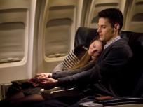 The Secret Life of the American Teenager Season 6 Episode 7