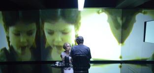 Most surprising Orphan Black finale moment?