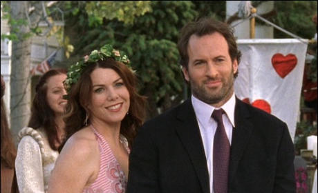19 Things We Want to See in a Gilmore Girls Revival